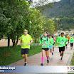 maratonandina2015-083.jpg