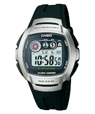 Casio Couple Standard : LTP-1341D