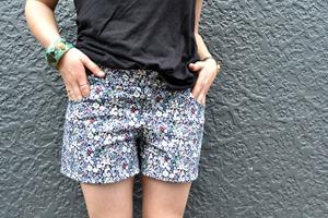 liberty-shorts9