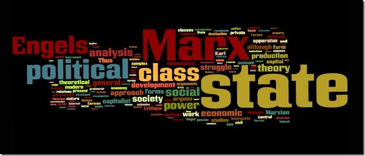 marx-engels-state