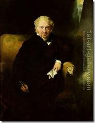 Portrait-Of-Henry-Fuseli-Johann-Heinrich-Fussli