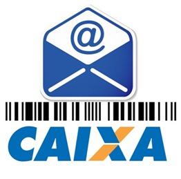como-receber-fatura-por-email-da-caixa-www.meuscartoes.com