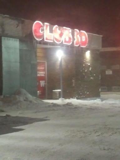 Club 3D, 3317 Portage Ave, Winnipeg, MB R3K 0W8, Canada, Night Club, state Manitoba