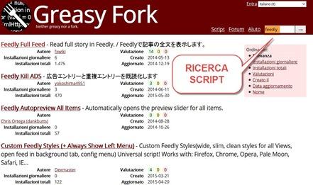 installare-script-greasyfork