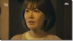 [Falling.In.Love.With.Soon.Jung.E06.mkv_20150425_045028.735_thumb%255B2%255D.jpg]