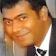 Shabbir G. C. avatar