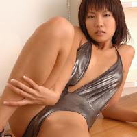 [DGC] 2007.10 - No.491 - Nozomi Araki (荒木のぞみ) 026.jpg