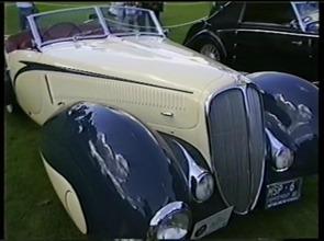 1995.09.09-003 Delahaye 135 M phaéton Grand Sport 1937
