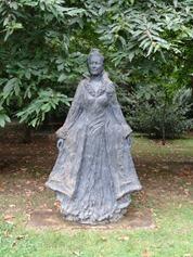 2015.08.23-047-jardin-des-sculptures[1]