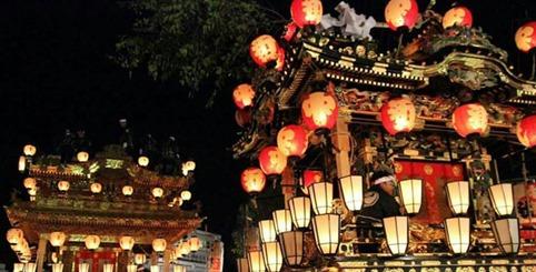 turismo-japao