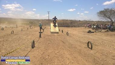i extreme - enduro - campo redondo - motocross - giromão - moto - 001