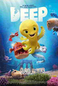 Deep (2017) ()