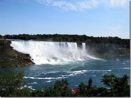 NiagaraFallOnt.07-15-15t