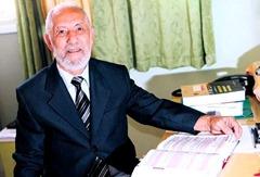 1 - Aos 82, pega carteira da OAB, faz pós e quer abrir escritório de advogado 4