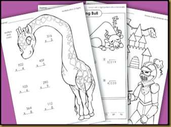 Super Teacher Worksheets 2