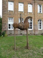 2015.08.23-077-jardin-des-sculptures