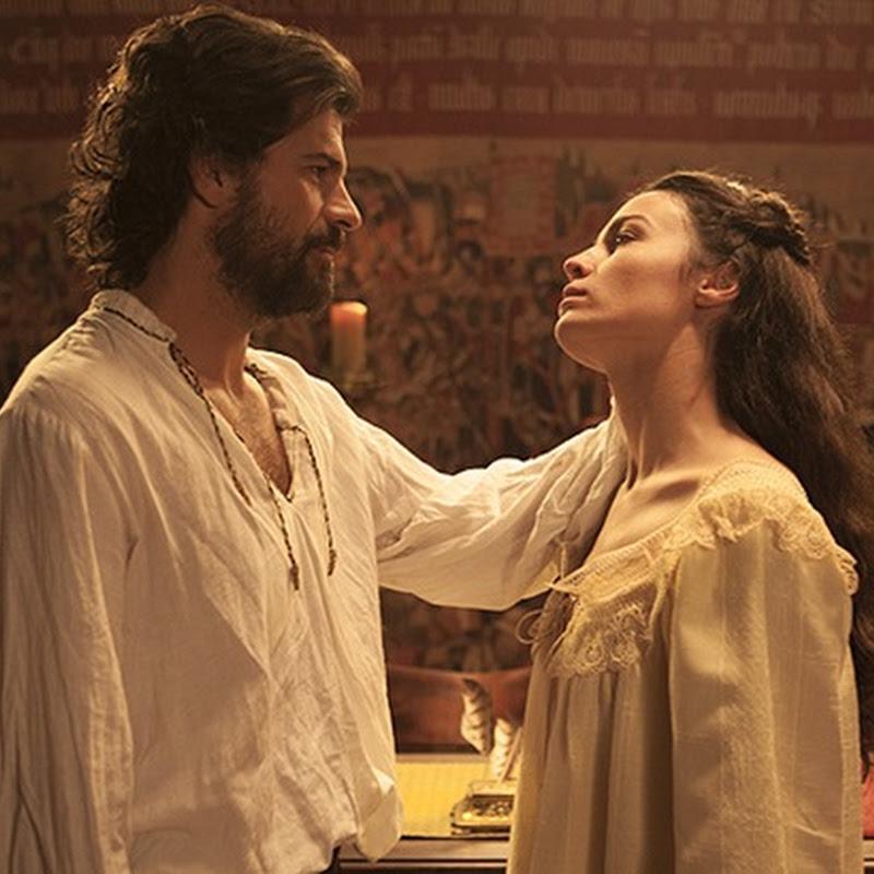 Seis curiosidades sexuais sobre personagens históricos
