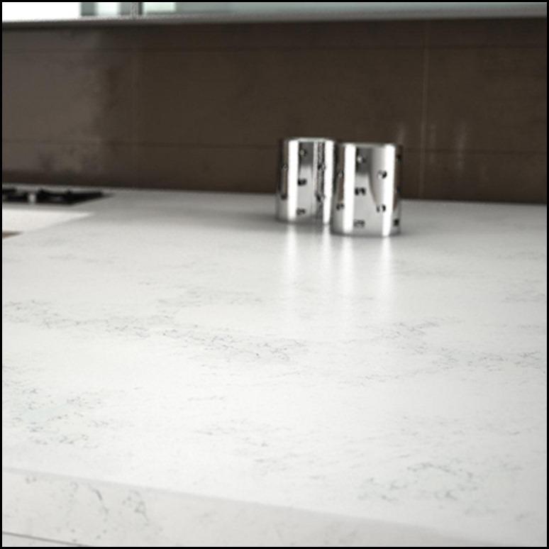 Quartz-Lyskamm-Install-464x464