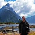 Tierra del Fuego retratada por 12 turistas extranjeros