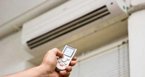 Klimatistiko-570-620x320