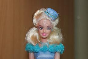 куклы шкатулки38.JPG