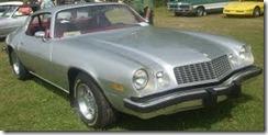 %2776_Chevrolet_Camaro_(Auto_classique_Laval_%2710)