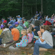 camp discovery - Wednesday 267.JPG