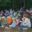 camp discovery - Wednesday 267.JPG