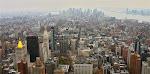 Manhatten fra Empire State Building 1.jpg