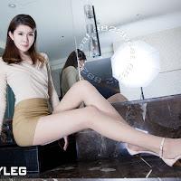 [Beautyleg]2014-07-28 No.1006 Sarah 0049.jpg