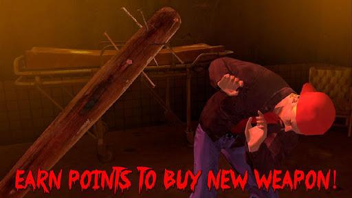 Friday 13th: Jason Killer Game For PC