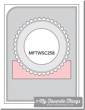 MFT_WSC_258