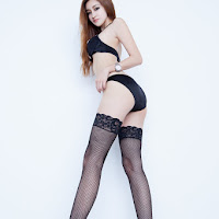 [Beautyleg]2014-09-03 No.1022 Arvil 0017.jpg