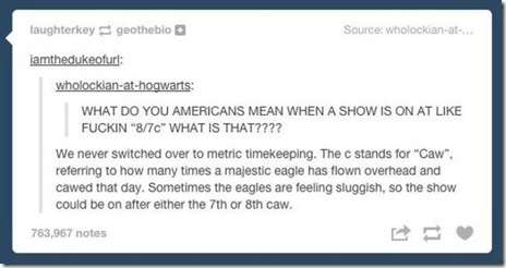 silly-tumblr-comments-009