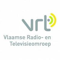 iDeal Acoustics enkele referenties VRT radio