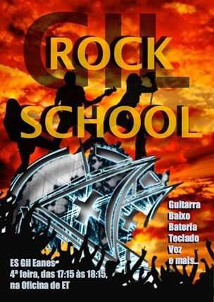 Rock_School_Gil_Eanes_Out_2015
