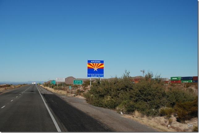 11-19-15 B Travel Border to Casa Grande I-10-8 (2)