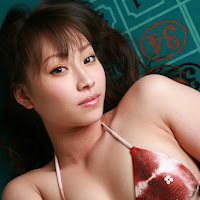 [DGC] 2007.04 - No.420 - Kaori Nakamura (中村果生莉) 067.jpg