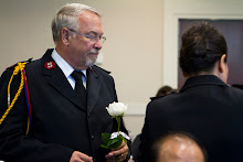 Commissioning-2014-Silver Star-13