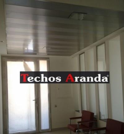 Techos aluminio Coria del Río.jpg