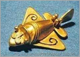miniatura-Vimana-encontrado-tumba