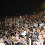 shinymen-cheb-khaled-festival-de-carthage-2013 (2).JPG