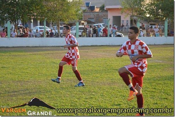 super classico sport versu inter regional de vg 2015 portal vargem grande   (59)