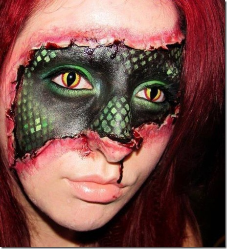 scary-halloween-makeup-035