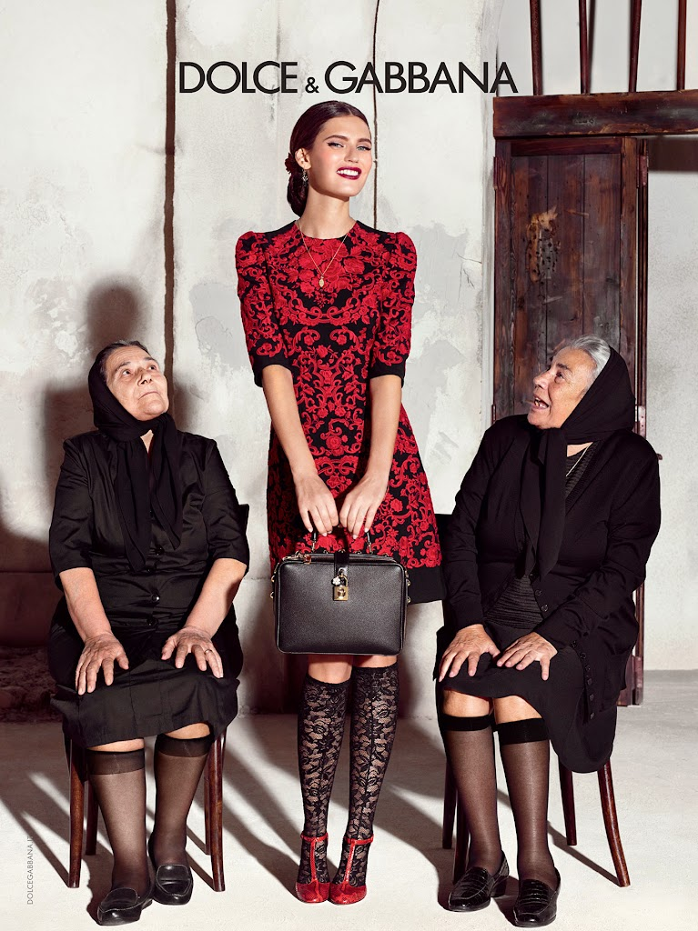 dolce-and-gabbana-summer-2015-women-advertising-campaign-13-zoom