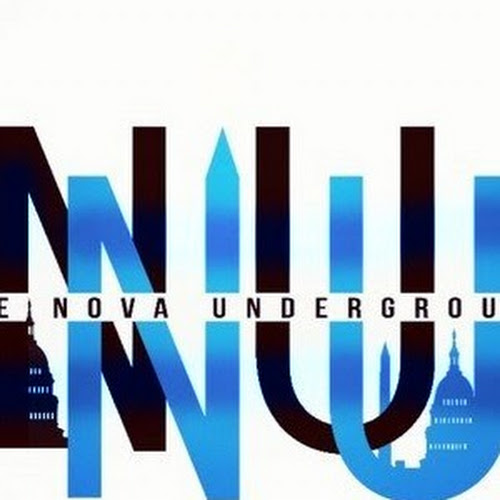 TheNoVaUnderground DC images, pictures