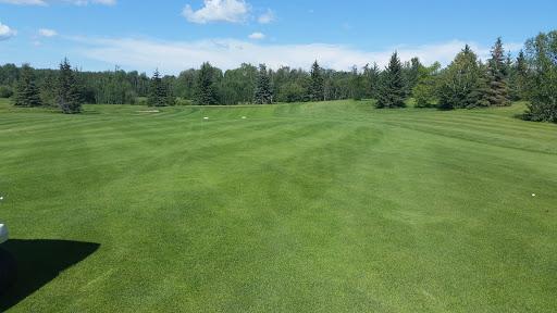 Alberta Beach Golf Resort, 4438 44 Ave, Alberta Beach, AB T0E 0A0, Canada, Golf Club, state Alberta