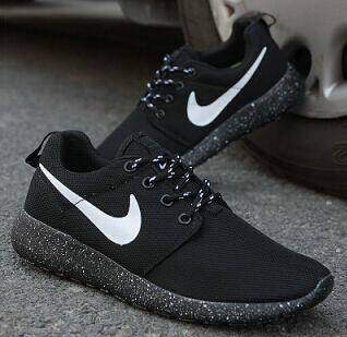 zapatillas nike roshe run baratas