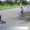 allianz15k2015cl531-1656.jpg