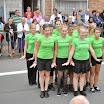 De 160ste Fietel 2013 - Dansgroep Smached  - 1425 (2).JPG